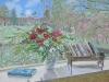 Spring in Bunclody