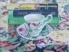 Redoute Rose China - SOLD