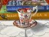 Tea Cup - SOLD