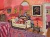 The Oriental Room, Bunclody
