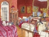 The Red Room, Bunclody - SOLD